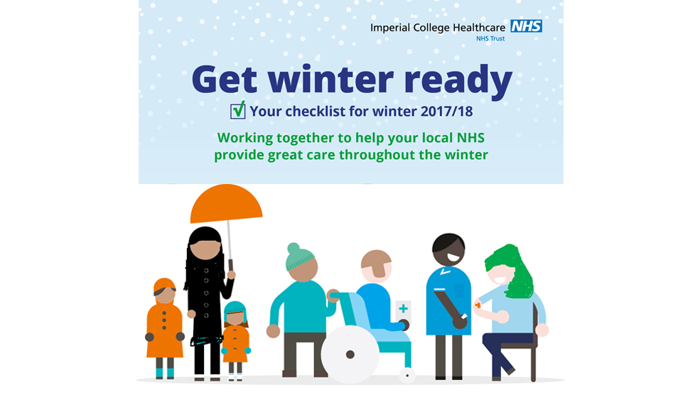 Get-winter-ready-patient-checklist