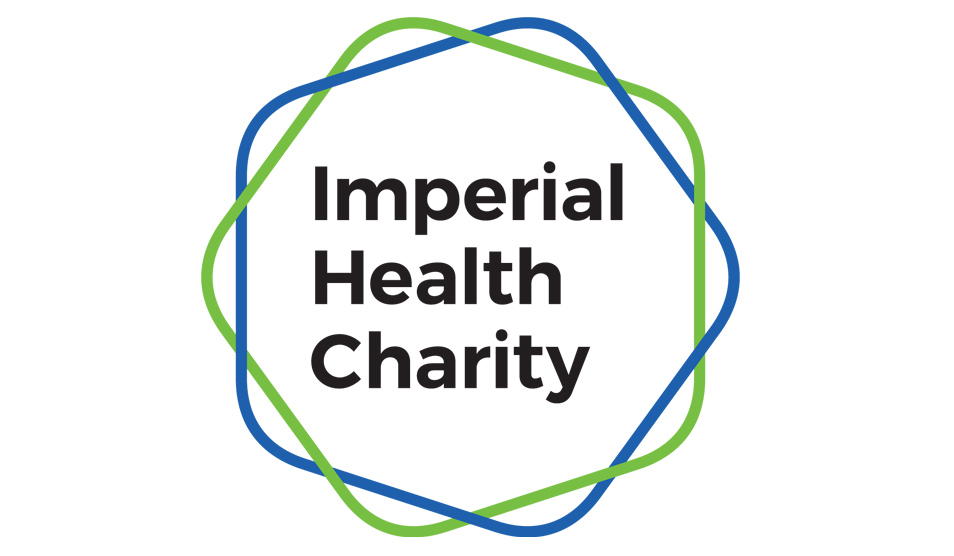 Imperial Health Charity