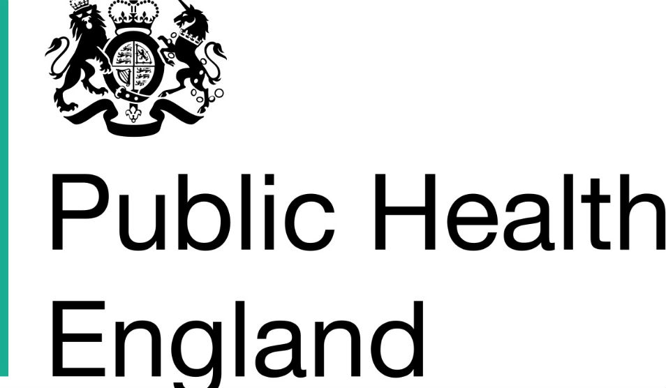 Information about breast screening and details of Public Health England  helpline 03rd May 2018